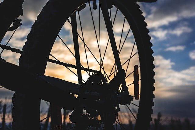 Fahrradtouren rund um Stuttgart