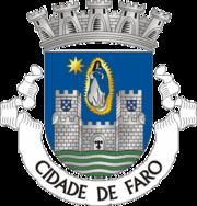 Faro Wappen