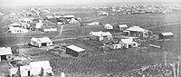 johannesburg 1896