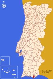Faro Karte