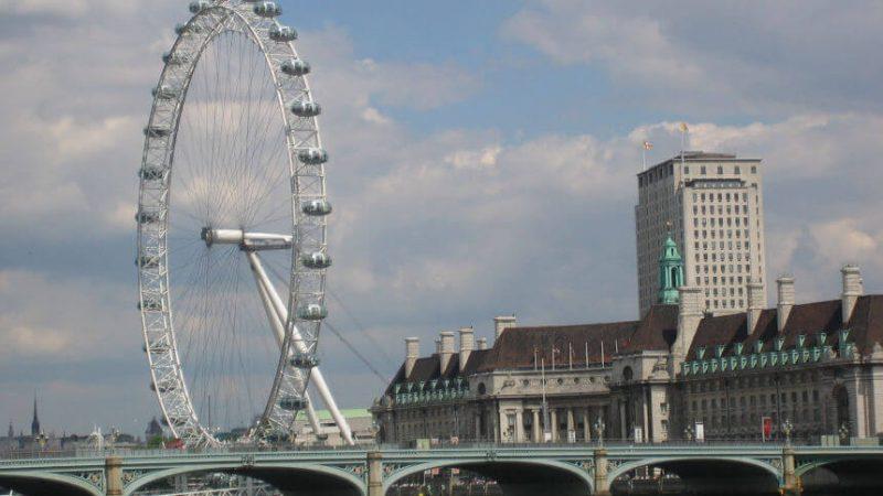 Insider Tipps von den London Pass Experten