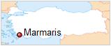 Mamaris Lage