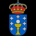 wappen galicien