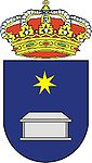 Wappen Santiago de Compostela